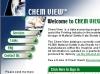 Chemview: Credits: IA, Design, Concept