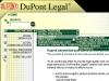 Dupont Legal