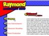 Raymond Entertainment
