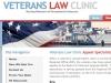 Widener Law Veterans Clinic