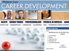 "<a href=""http://blogs.law.widener.edu/cdo/"">Career Development (CDO) Blog</a>"