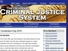"<a href=""http://law.widener.edu/constitution/2010/"">The Delaware Criminal Justice System 2010</a>"