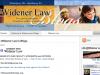 """<a href=""""http://blogs.law.widener.edu/"""">Widener Law Blogs Main</a>"""