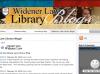 "<a href=""http://blogs.lawlib.widener.edu/"">Widener Law Library Blogs Main</a>"