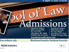 Facebook Profile for Admissions Office Widener Law Admissions on Facebook