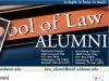 Facebook Profile for Alumni Office