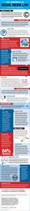 01_17_socialmedialaw_infographic_v1_6_5x44_5in_96dpi1