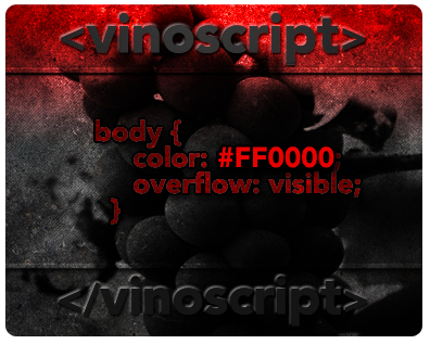 Red Wine 4