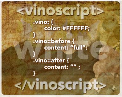 White Wine 7